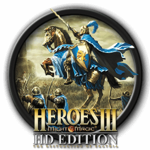 heroes III hd edition ico