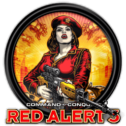 Command & Conquer - Red Alert 3_4