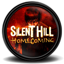 Silent-Hill-HomeComing-icon