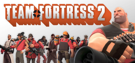 Team Fortress 2 head 1