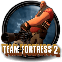 Teamfortress-2-icon