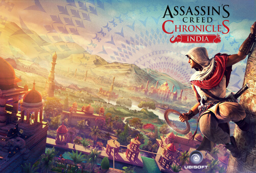 assassins_creed_chronicles_india-711