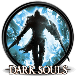 dark_souls_icon_by_kikofakiko-d53726s