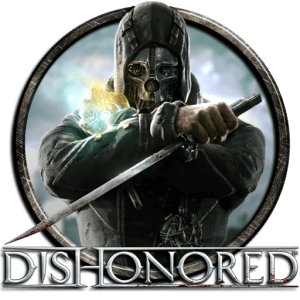 dishonored_icon_by_habanacoregamer-d5hgdim
