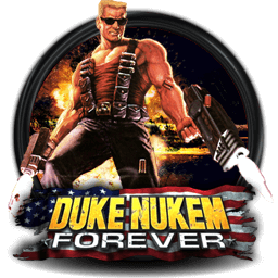 duke_nukem_forever_icon