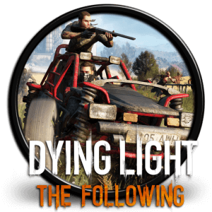 dying_light__the_following_by_saif96-d9pdtsm