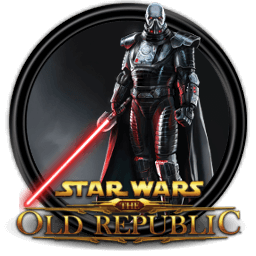 star_wars_the_old_pepublic_icon