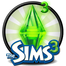 the_sims_3 ico