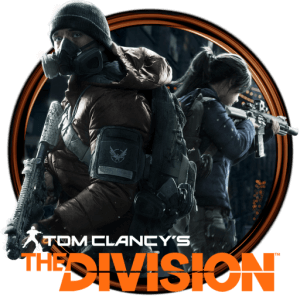 tom_clancy_s_the_division_by_alchemist10-d8xy3y7