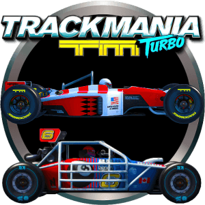 trackmania turbo pc kostenlos herunterladen. Black Bedroom Furniture Sets. Home Design Ideas