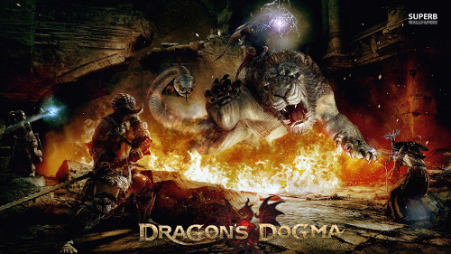 11dragons-dogma-dark-arisen-18591-1366x768