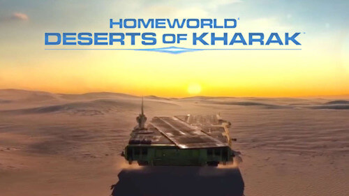 2989443-trailer_homeworld_primaryanomaly_20160111