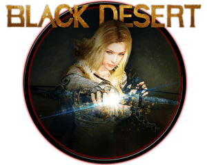 black_desert_icon_by_xxdarkenigmaxx-d8k76n6