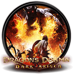 dragon_s_dogma__dark_arisen___icon_by_blagoicons-d9opd1o