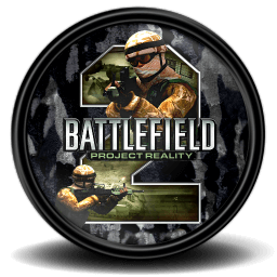 Battlefield-2-Project-Reality-new-1-icon