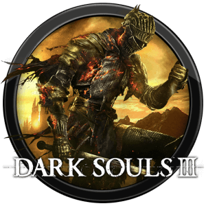 dark_souls_iii_icon_by_andonovmarko-d9n17xr