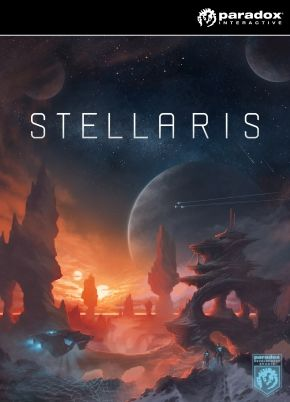 328430-stellaris-linux-front-cover