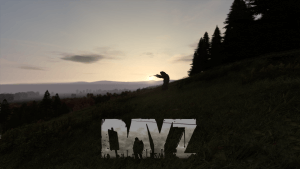 dayz_screenshot_wallpapers_by_suzuki88-d5ecqs4