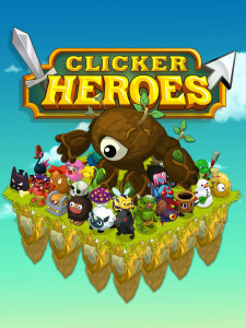 us-ipad-5-clicker-heroes