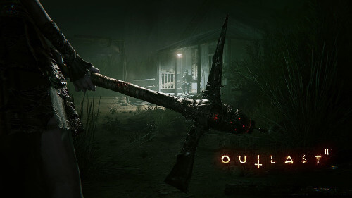 Outlast-2-aawallpaper