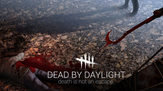 deadaa-by-daylight