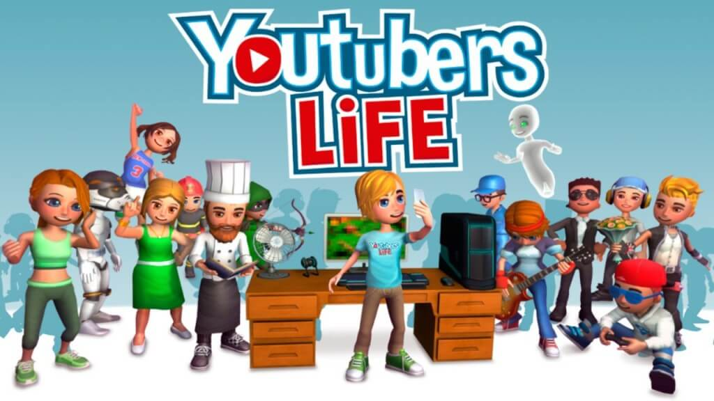 youtubers-life-logo-wallpaper-review-test-preview-angespielt-nat-games-1-1280x720