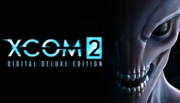 2kgmkt_xcom2_digitaldeluxe_ed_steam_capsule_main