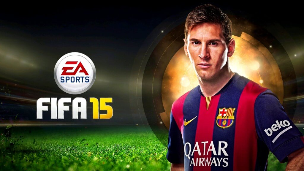 fifa-15-download