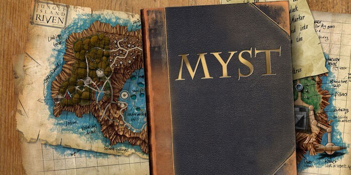 myst-tv-series-game