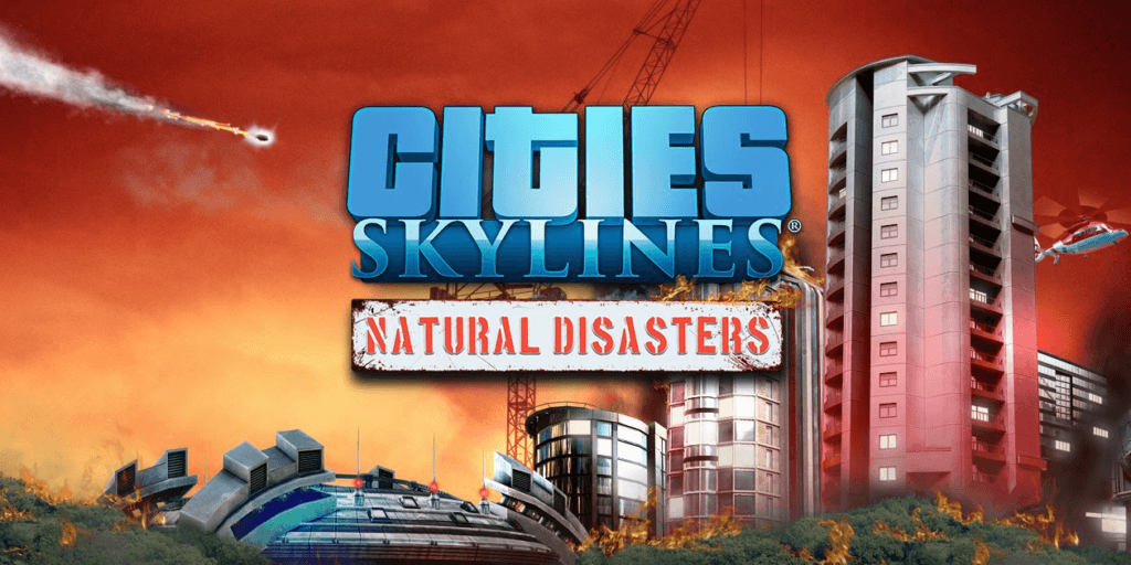 natural_disaster_banner