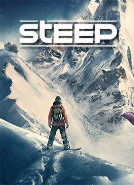 steep-game-cover