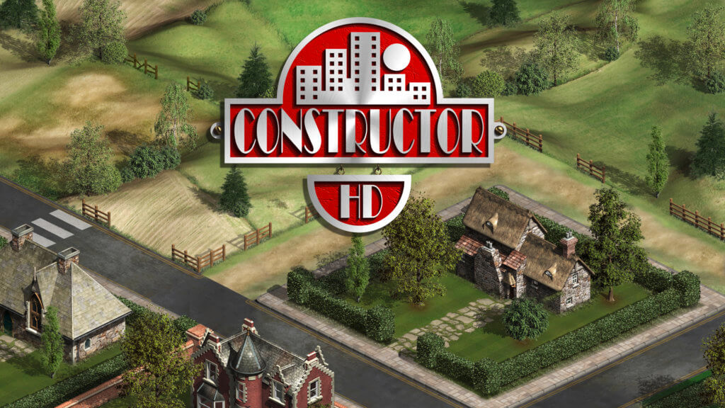 constructorhd-logo-screen