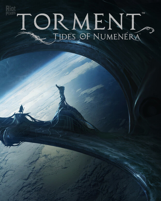 cover.torment-tides-of-numenera.623x779.2014-04-22.10