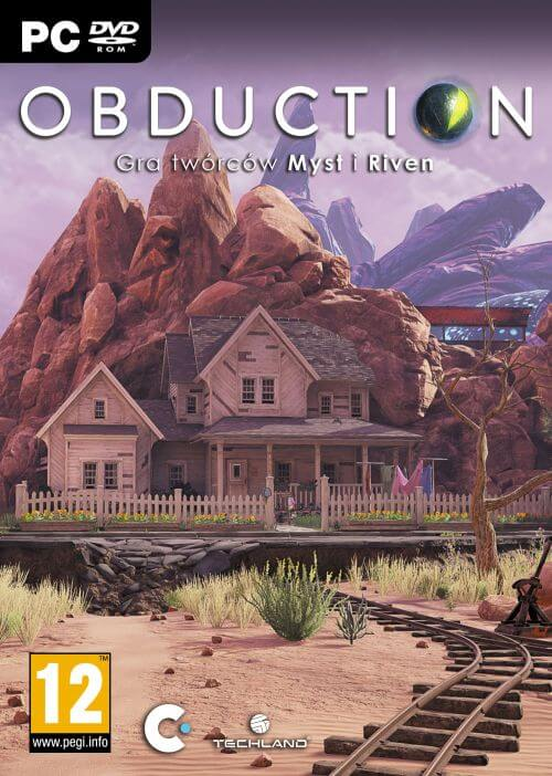 obduction_2d_small