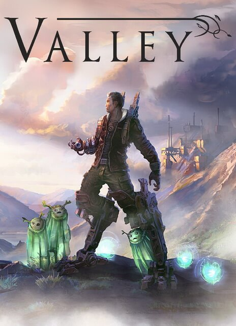 valley-pc-game-2016-full-free-cracked