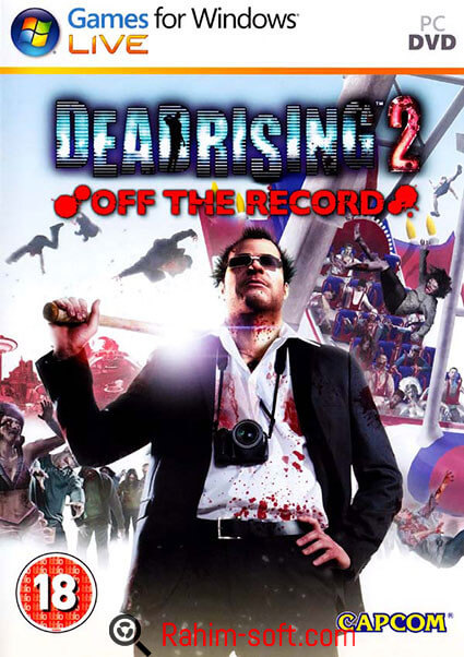 Dead-Rising-2-Off-the-Record-Cover