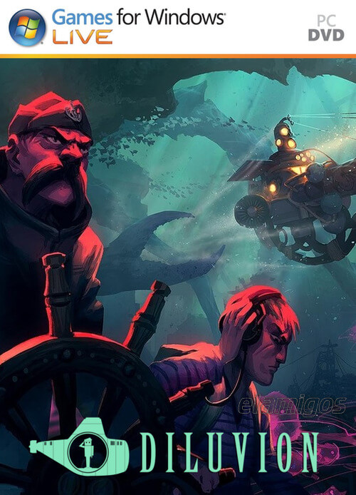 Diluvion-PC-Game-Cover