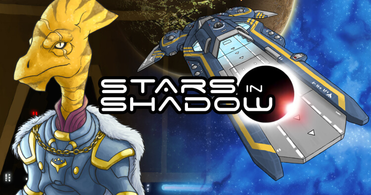 Stars-in-Shadow-Free-Download
