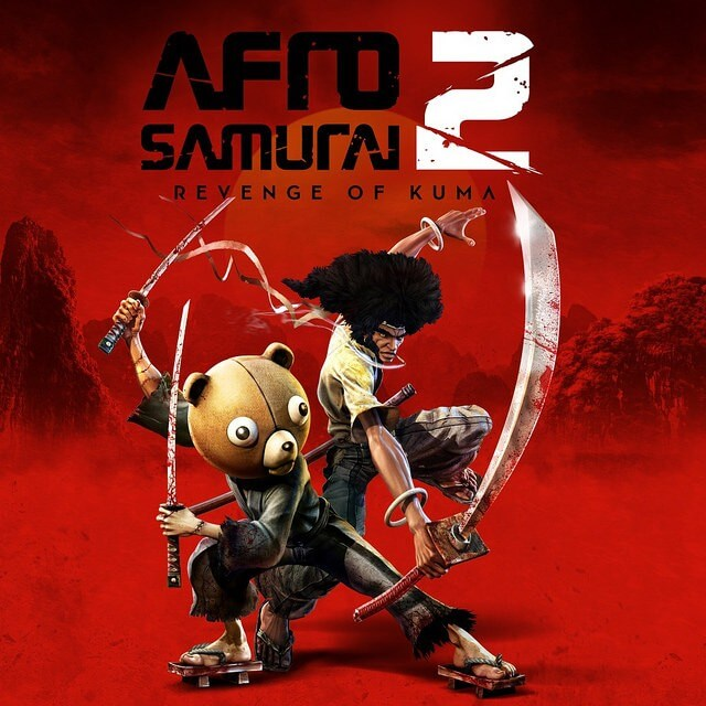 afro-samurai-2-revenge-of-kuma-pulled-from-sale-by-publisher-for-being-a-disaster-496498-2