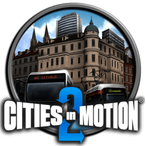 cities_in_motion_2_dock_icon_by_danilote1234-d6fkq6v
