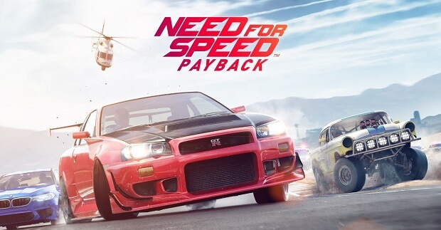 How to download need for speed 2015 for pc free full version youtube.