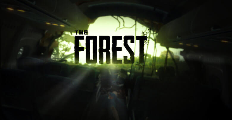 The Forest Pc Download Kostenlos Herunterladen