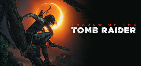Shadow of the Tomb Raider PC Download Free Download
