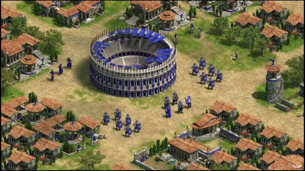 Age Of Empires 3 Download Vollversion Kostenlos Deutsch