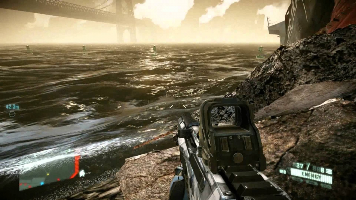 pc crysis 2 vollversion