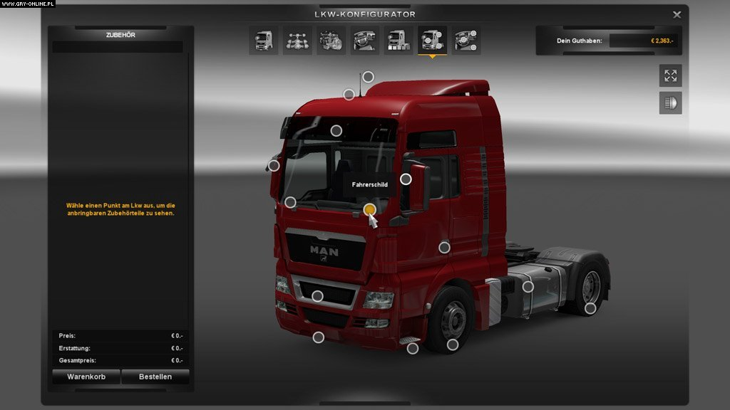 euro truck simulator 2 pc kostenlos herunterladen spiele. Black Bedroom Furniture Sets. Home Design Ideas