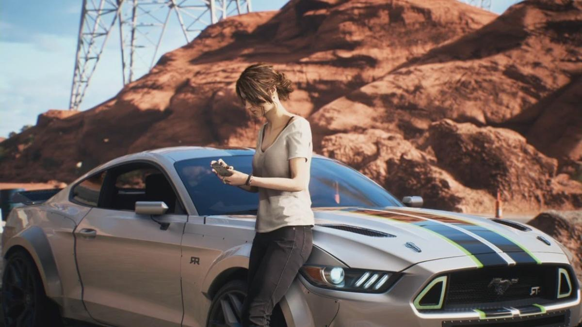 Need for speed payback torrent free 100% crack full pc game free.