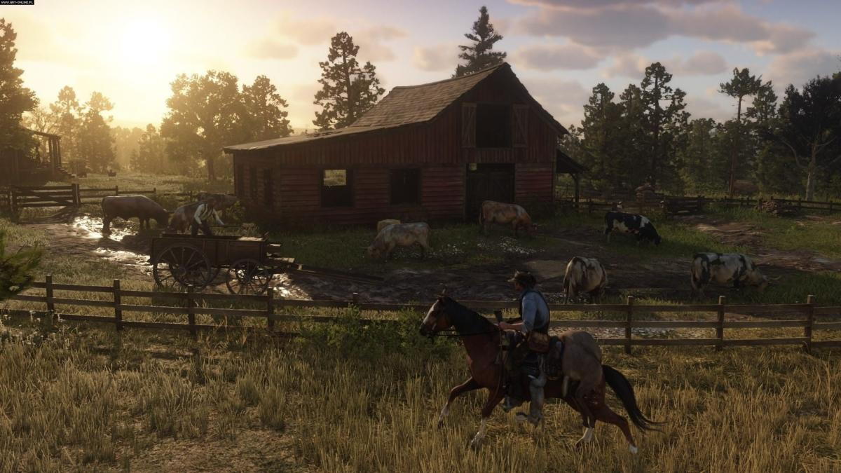 how to download red dead redemption pc free download