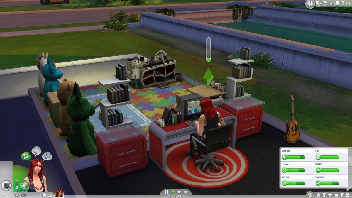 Free download the sims 3 full version with crack.