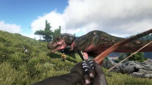 ARK Survival Evolved image 3
